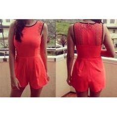 Loving Things Playsuit Summer Styles, Playsuit, Peplum, Trousers, Shorts, Jeans, Tops, Women, Fashion