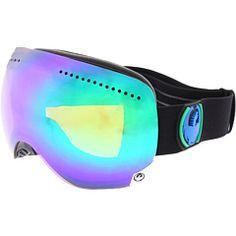 Dragon Optical APX '12 $200