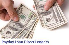 http://www.gooruze.com/members/mandeepmartinez/  Direct Payday Loan Lenders,  Payday Loans,Payday Loans Online,Online Payday Loans,Payday Loan,Pay Day Loans,Paydayloans,Instant Payday Loans,Payday Loan Online,Direct Payday Loans