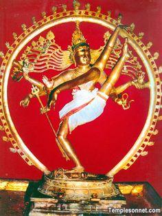 Shiva Lord Wallpapers, Ganesha Painting, Shiva Statue, Nataraja, Durga Maa, God Pictures, Indian Gods, Mural Painting, Lord Shiva