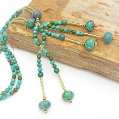 Handmade and Custom Hand-Crafted Gemstone Nichiren Buddhist Prayer Beads, SGI Buddhist Prayer Beads by Lotus Lion Design.