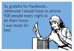 Facebook Addicts - LoL Champ