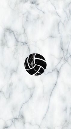 Volleyball background  wallpaper 19
