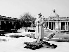 Sacrario della Certosa di Bologna