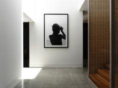 Torquay House / Wolveridge Architects