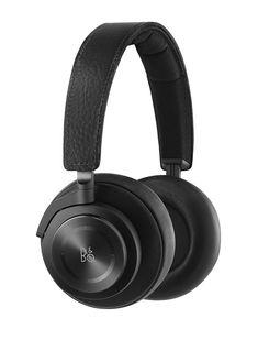 Bang & Olufsen est une marque qui se positionne comme un fabricant de solution audio d'exception et haute qualité. Si la marque propose généralement des enceintes de salon, elle propose également des caques audio comme B&O Play H7.  Lien d'achat : B&O Play by Bang &... https://www.planet-sansfil.com/plan-70e-de-remise-casque-bo-play-by-bang-olufsen-h7/ Audio - Vidéo, B&O Play, Bang & Olufsen, Bluetooth, Bon Plan, casque, H7., sans fil,