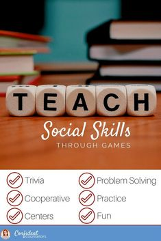 Teaching social skills - Me First! Teach Social Skills Through Games – Teaching social skills Social Skills Lessons, Social Skills Activities, Teaching Social Skills, Counseling Activities, Social Emotional Learning, Coping Skills, Life Skills, Group Counseling, Shape Activities