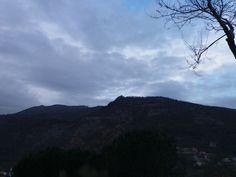 El Real de San Vicente (Toledo) - Paisaje invernal (8)
