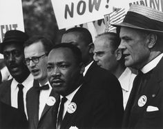 On the night of April Martin Luther King Jr., was killed by an assassin's bullet in Memphis on the balcony of room 306 at the Lorraine Motel Civil Rights March, Civil Rights Leaders, Civil Rights Movement, Martin Luther King, 212 Vip, Barbados, Memphis, Birmingham, Bernice King