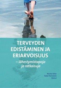 Kansikuva Finland, Wellness, Healthy, Health