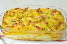 Portuguese Recipes, Portuguese Food, Carne, Cupcakes, Macaroni And Cheese, Finger Foods, Kids Meals, Catering, Seafood
