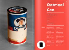 Make a Pinhole Camera out of an empty oatmeal container. Cool Art Projects, Photo Projects, Projects For Kids, Diy For Kids, Photography Lessons, Photography Projects, Pinhole Camera Images, Oatmeal Container, Craft Activities For Kids