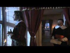 Die Deutschen I - 05v10 - Wallenstein und der Krieg - YouTube