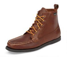 Eastland - Men's Up Country Boot
