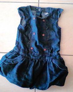http://www.ebay.fr/itm/Robe-jean-23-mois-TAPE-A-Loeil/301779157356?_trksid=p2047675.c100005.m1851