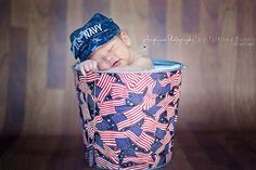 Military Capsnewborn sizes Army/Navy/Air by DillyDallyBoutique