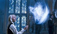Harry Potter ~ Luna