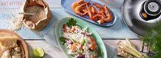 amc culinary - Google Search