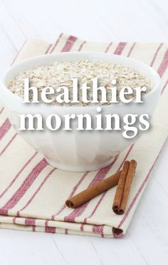 Dr Oz shared his diet tips for lowering your blood sugar, including eating steel cut oatmeal for breakfast and adding cinnamon to your coffee. Dr Oz Diet, Lower Blood Sugar Naturally, Healthy Eats, Healthy Recipes, Steel Cut Oatmeal, Natural Detox, Super Foods, Sugar Detox, Spiritual Health
