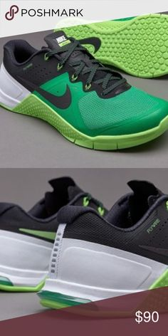 the latest be64f 88666 Nike Metcon 2 Men s Cross Training Shoe 819899 300 These shoes are brand  new.Never