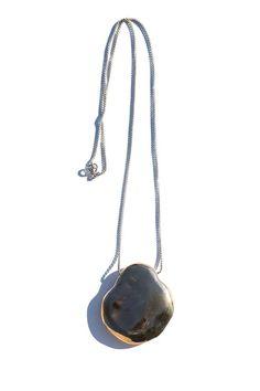 Faris - Cloud Necklace | BONA DRAG