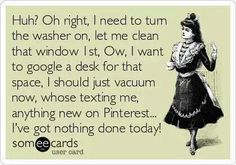 adderall funny ecard - Google Search