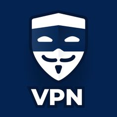 WiFi Map: Find Internet & VPN on the AppStore Le Wifi, Wifi Names, Private Network, Data Plan, App Store, Traveling By Yourself, Internet, Map, Location Map