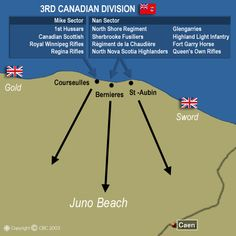 6th june 1944 d-day youtube