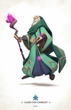 ArtStation - 工作图01, D dinno Character Poses, Character Design References, Game Character, Character Concept, Concept Art, Character Ideas, Epic Characters, Fantasy Characters, Fantasy Character Design