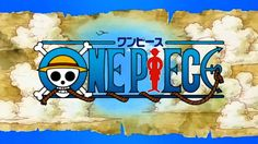 One Piece Wallpaper Iphone Background - One Piece Wallpapers For Laptop Anime -. - Best of Wallpapers for Andriod and ios One Piece Wallpaper Iphone, 4k Wallpaper For Mobile, Background Hd Wallpaper, Background Images Wallpapers, Laptop Wallpaper, Original Wallpaper, 1080p Wallpaper, Desktop Wallpapers, One Piece New World