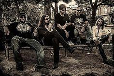Força Metal BR: HARDREAMS: Biografia,conheça a tragetória da banda...