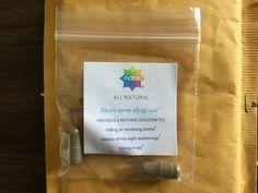 Free napz all natural short-term sleep aid sample #freestuff #freebies #samples #free