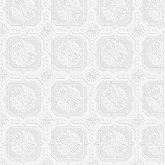 Graham & Brown Small Squares Wallpaper - BedBathandBeyond.com  $24.99