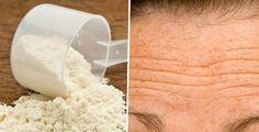 Glutatione, il composto anti-età   Rimedio Naturale