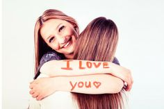 Een fotoshoot van jullie samen is een blijvend bewijs van jullie vriendschap.