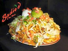 14 More Mom & Pop Restaurants In New Mexico That Serve Home Cooked Meals To Die Mexican Appetizers, Mexican Food Recipes, Ethnic Recipes, Mexican Cooking, Chili Recipes, Mexico Food, New Mexico, Mexico Style, Pops Restaurant