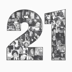 HAPPY BIRTHDAY HARRY. THE WHOLE FANDOM LOVES YOU. WE ARE SO PROUD OF EVERYTHING YOU HAVE ACCOMPLISHED. HAPPY 21ST BIRTHDAY HARRY EDWARD STYLES.
