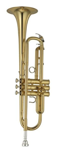 27 Best Trumpet Players images in 2012   Trumpet players