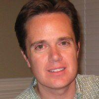 Jeff Terrell, eBay's Director of Seller Engagement (San Jose, CA)
