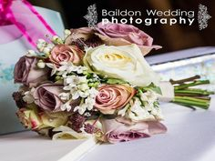 Gallery - The Halfway House Halfway House, Boutonnieres, Table Decorations, Gallery, Bouquets, Pink, Photography, Weddings, Home Decor