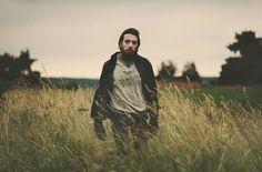 field wanderer