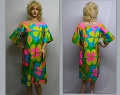 Enter XmasSale2013 for 20 Off.  Vintage by FitForAQueenVintage, $55.00