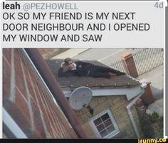 Stupid Funny Memes, Funny Laugh, Funny Relatable Memes, Funny Posts, Funny Quotes, Hilarious, Funny Stuff, Random Stuff, Funny Humor