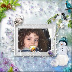 louisel_winter_wonderland