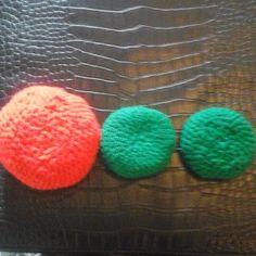 Progress on my latest #crochetwip #kimspimsmakes #madebyme #homemadebyme #homemadeart #handmadelovers #doublecrochet #triplecrochet #crochetaddicted #alldaycrochet #crochetedbyme #addictedtocrochet #crochetaddict #craftstagram #crochetagram #amigurumi #handmadewithlove #crochet #craftyfingers #crafty #handmade #handmadebyme #singlecrochet #crocheted #lovecraft #crochetlove #crochetlove #crocheter #crochetersofinstagram by kimspimsmakes