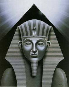 Egyptian Sphinx And Pyramid Wall Picture Art Print Brand new inch art print Printed on high quality lithograph art paper Printing process produces a vivid and detailed picture Suitable for any display Comes ready to frame or mat Ancient Egypt, Ancient History, Osiris Tattoo, Pyramid Tattoo, Poster Prints, Art Prints, Elements Of Art, Mythical Creatures, Picture Wall