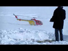 Rüdiger Huth Fly SpinBlades, Motor Scorpion kontronik heli jive, Very Big Scale Vario @ Polar Bear Meet 2013 your RCHeliJet Scorpion, Polar Bear, Switzerland, Remote, Scale, Action, Meet, Big, Outdoor