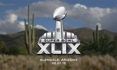 Here are three ways brands and organizations are engaging the Super Bowl audience without shelling out millions of dollars to NBC.