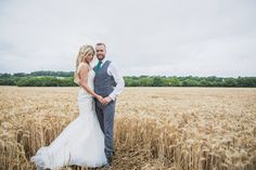 Wedding photography service for a charming #Englishcouple in #HolyTrinityChurch, #Woking and in #BonhamsFarm, #Holybourne, #Alton.  Feel free to take a look at their more photos on our Facebook pages and website :)  https://www.facebook.com/TheSnapshotCafe/  www.thesnapshotcafe.com  https://www.facebook.com/London-Engagement-Wedding-Photography-and-Videography-1547845602171994/?success=1  https://www.facebook.com/LondonChineseWedding/?ref=bookmarks  https://vimeo.com/thesnapshotcafe