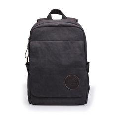 2013 new backpack canvas shoulder computer bag travel bag casual men and women TGLOE, http://www.amazon.co.uk/dp/B00CRW11G6/ref=cm_sw_r_pi_dp_r0AZrb04YJ8JT